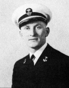 Kirk Douglas - Famous Veterans